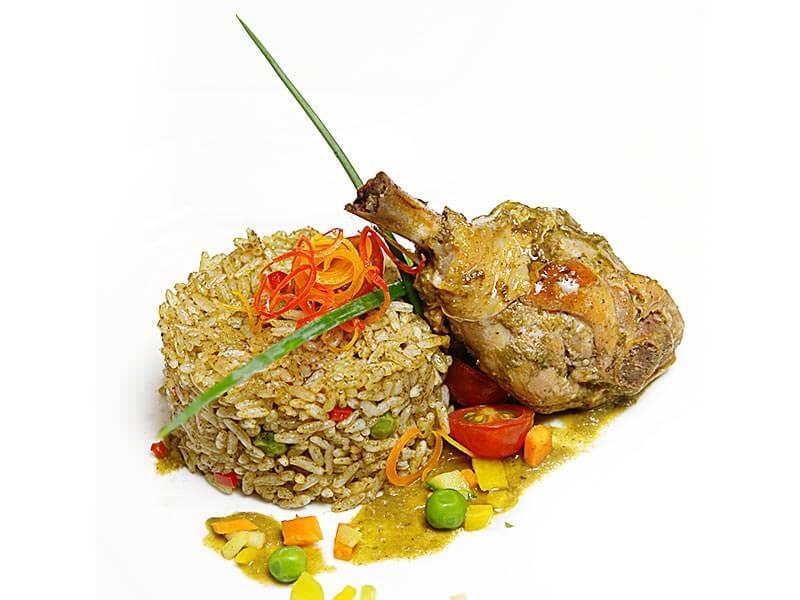 PER_culinaria3