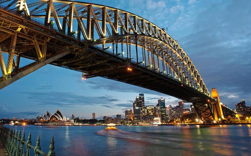 Australia-foto-2