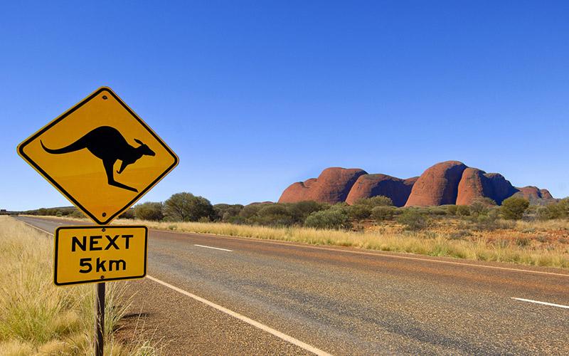 Australia-foto-3