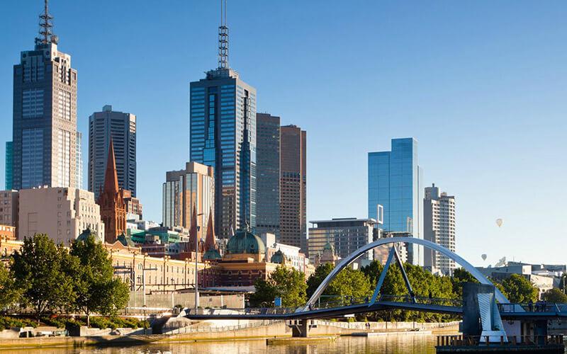 Australia-foto-4