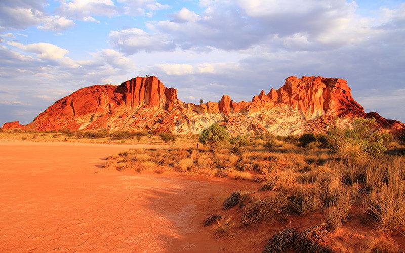 Australia-foto-5