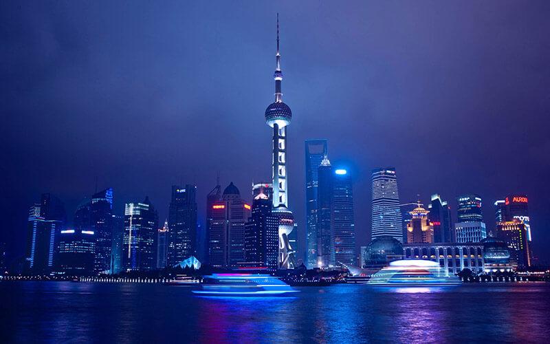 China-foto-4