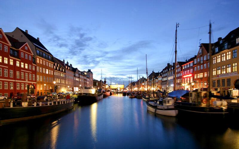 Dinamarca-foto-2