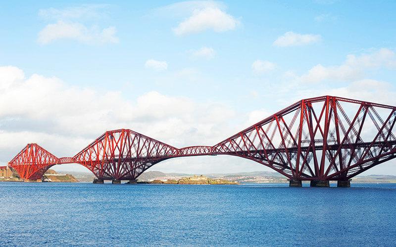 Escocia-foto-4