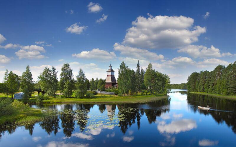 Finlandia-foto-4