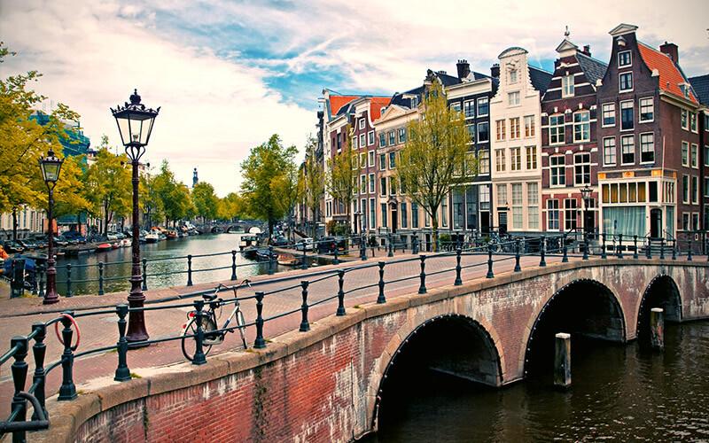 Holanda-foto-2
