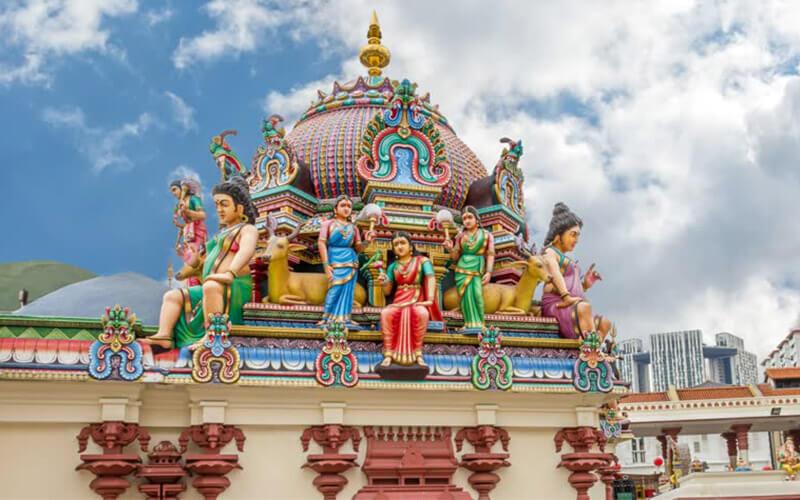 India-foto-3