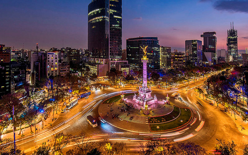 Mexico-foto-2