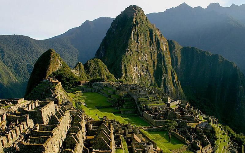 Peru Foto 1