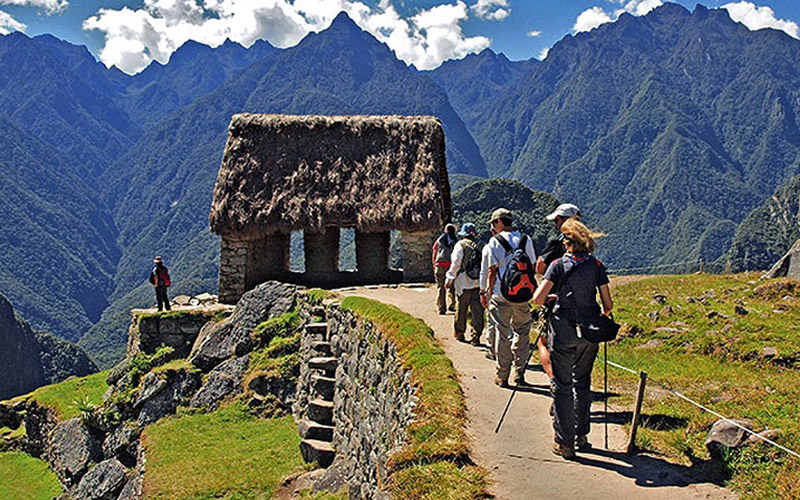 Peru-foto-4