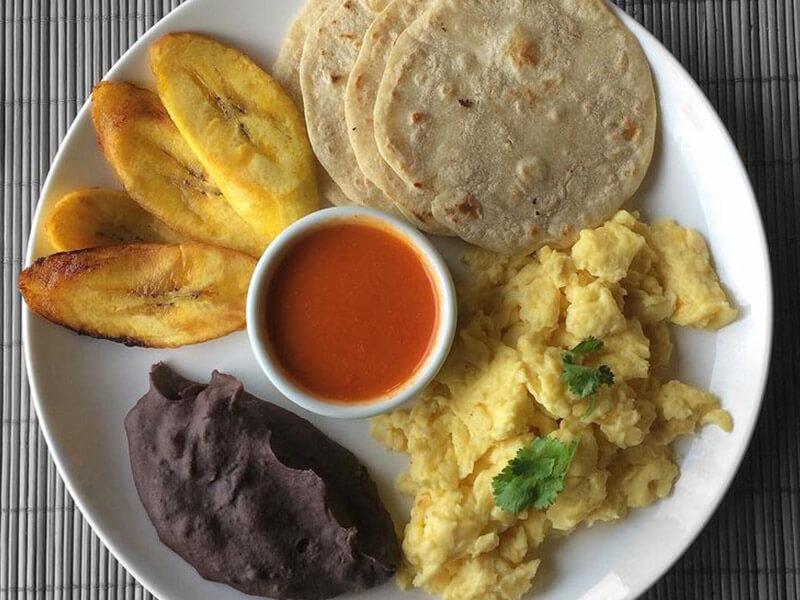 GUA_culinaria1
