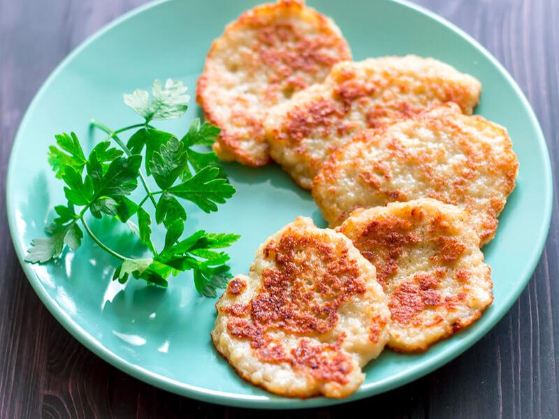 RUS_culinaria1