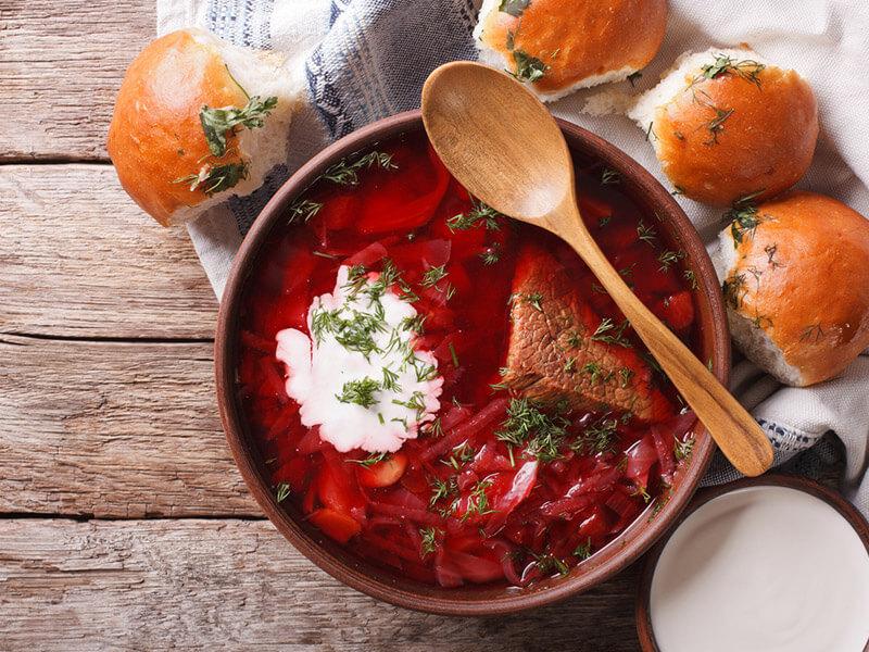 RUS_culinaria2