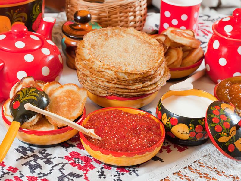 RUS_culinaria3