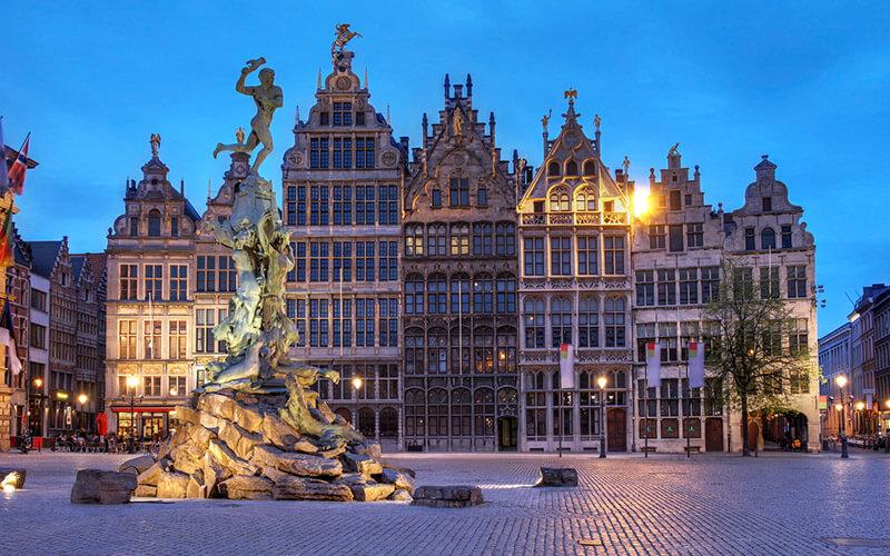 Belgica-foto-1