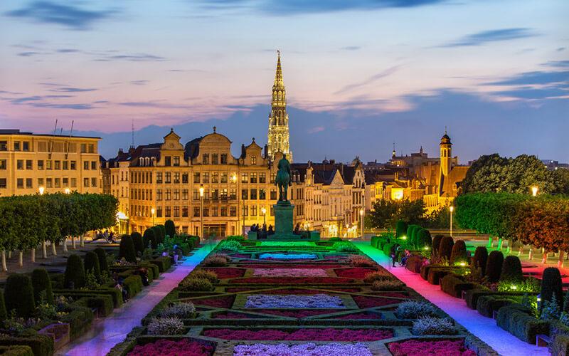 Belgica-foto-5
