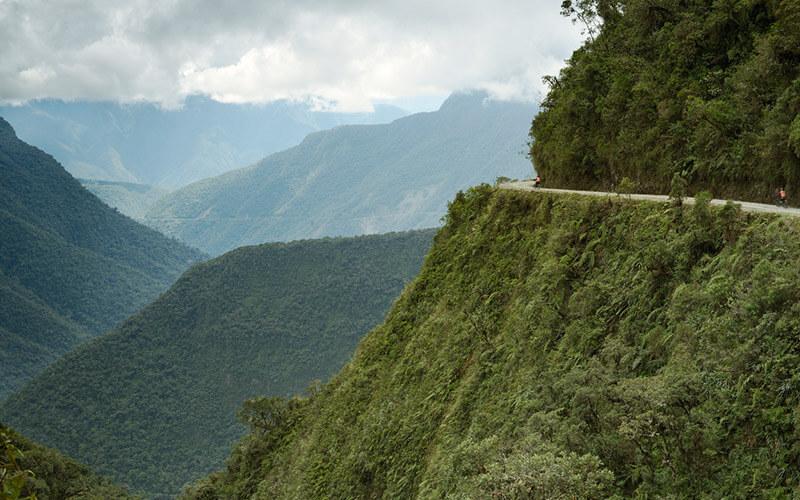 Bolivia-foto-3