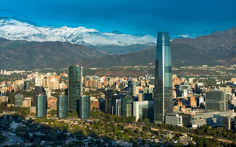 Chile-foto-2