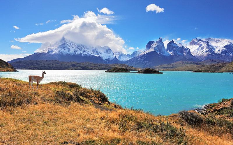 Chile-foto-3