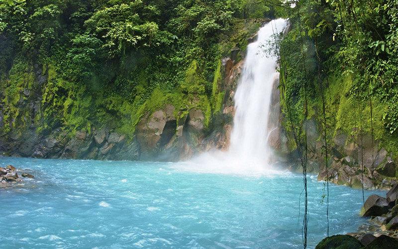 Costarica Foto 1