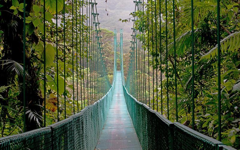 Costarica-foto-3