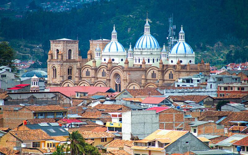 Equador-foto-1