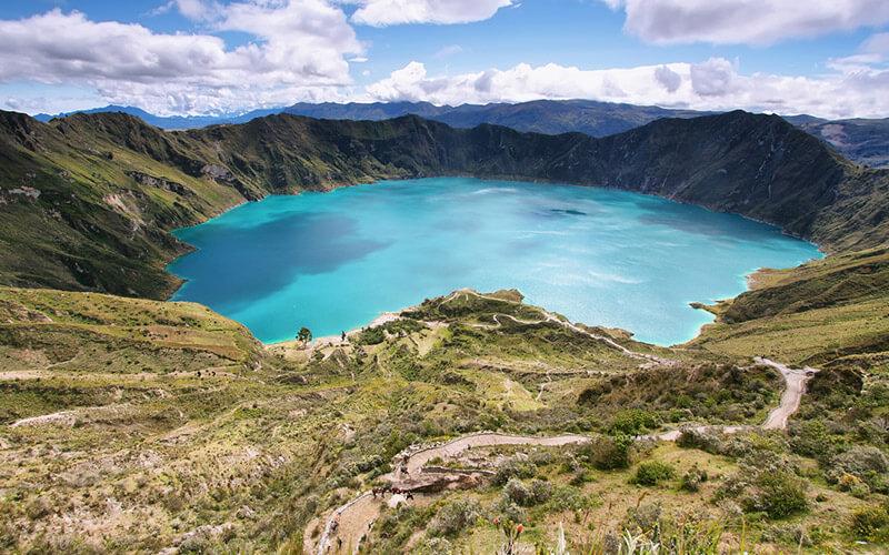 Equador-foto-2