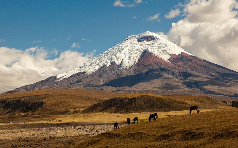 Equador-foto-5