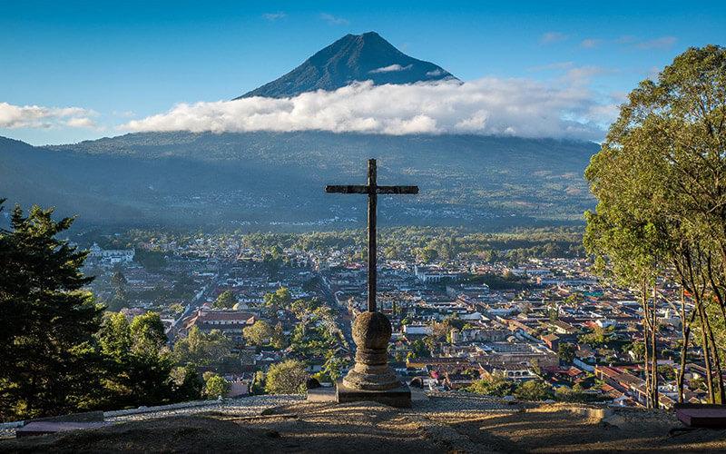 Guatemala-foto-3