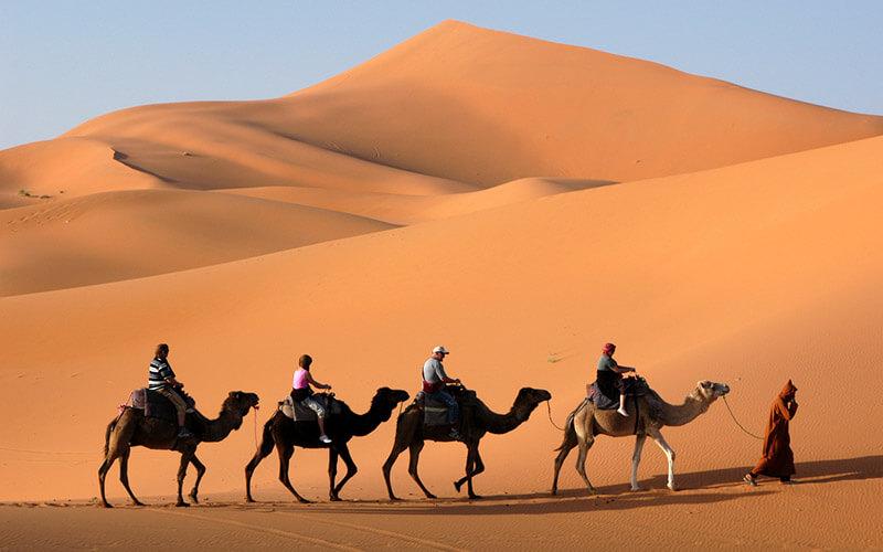 Marrocos-foto-1