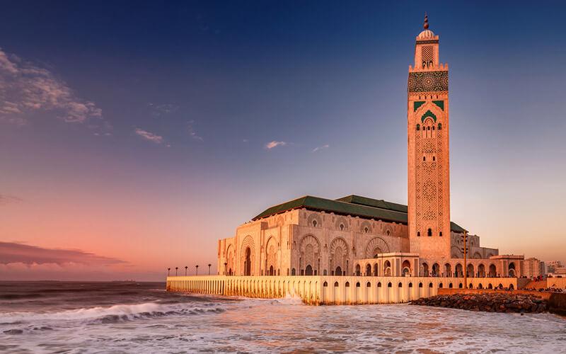 Marrocos-foto-2