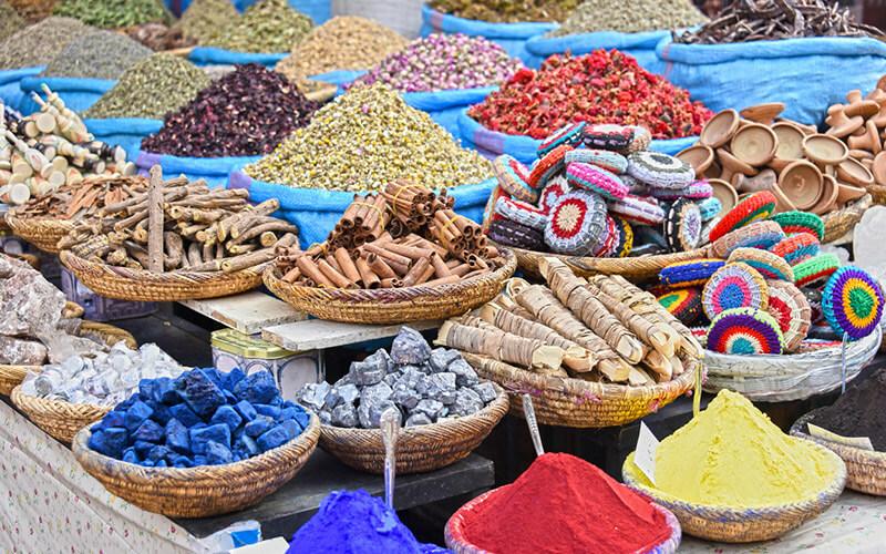 Marrocos-foto-4