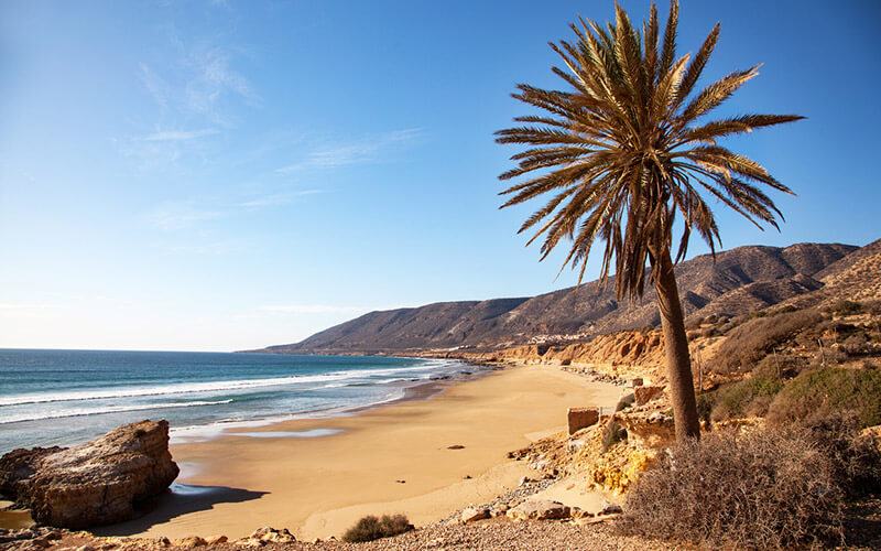 Marrocos-foto-5