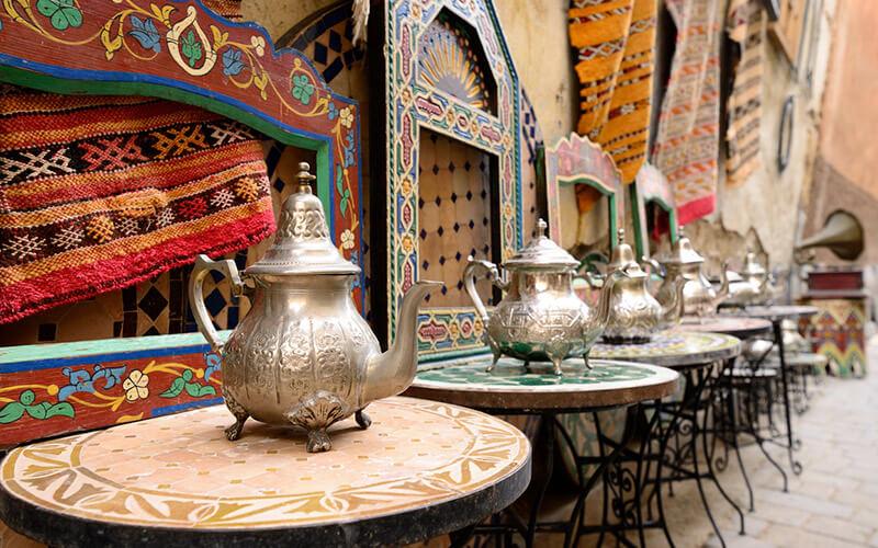 Marrocos-foto-6