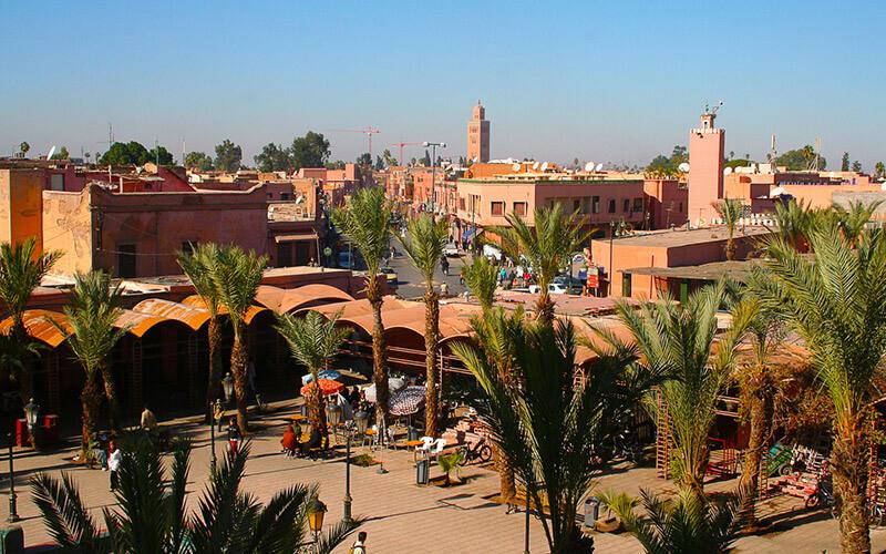 Marrocos-foto-7