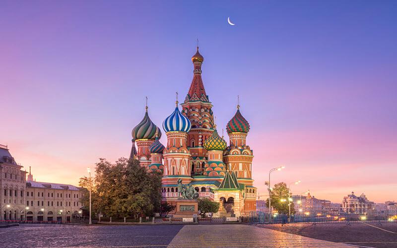 Russia-foto-5