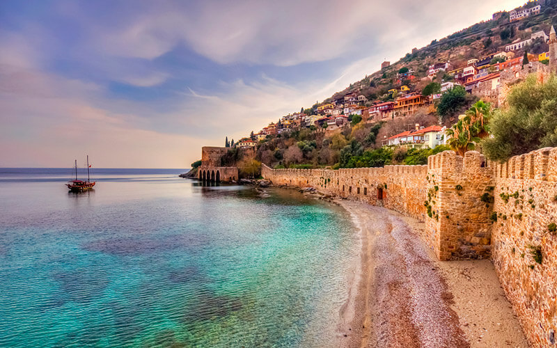 Turquia-foto-2