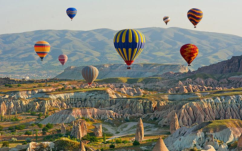 Turquia-foto-4