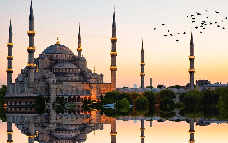 Turquia-foto-5