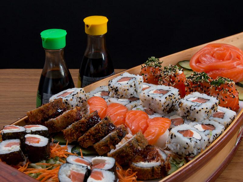 JPN_culinaria1