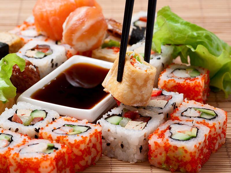 JPN_culinaria10