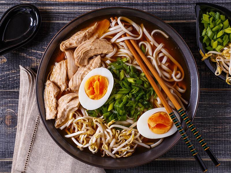JPN_culinaria11
