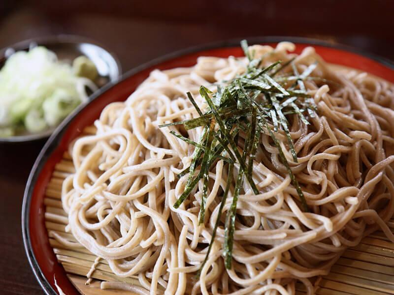 JPN_culinaria5