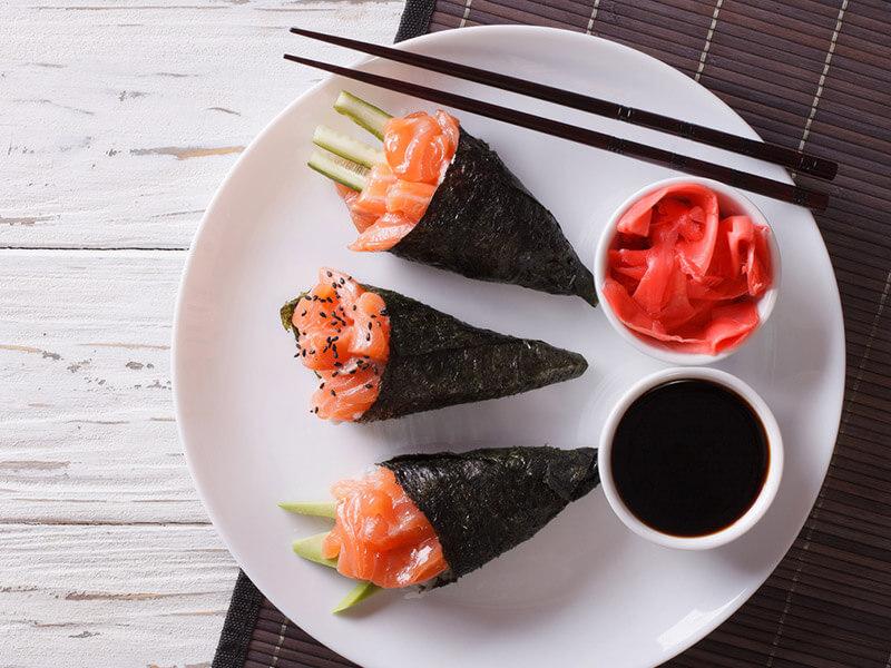 JPN_culinaria6
