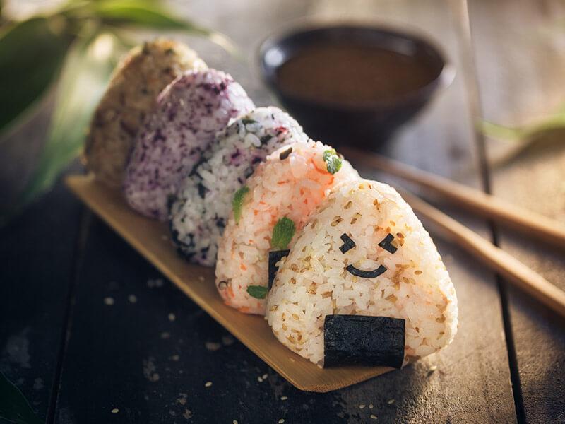 JPN_culinaria8