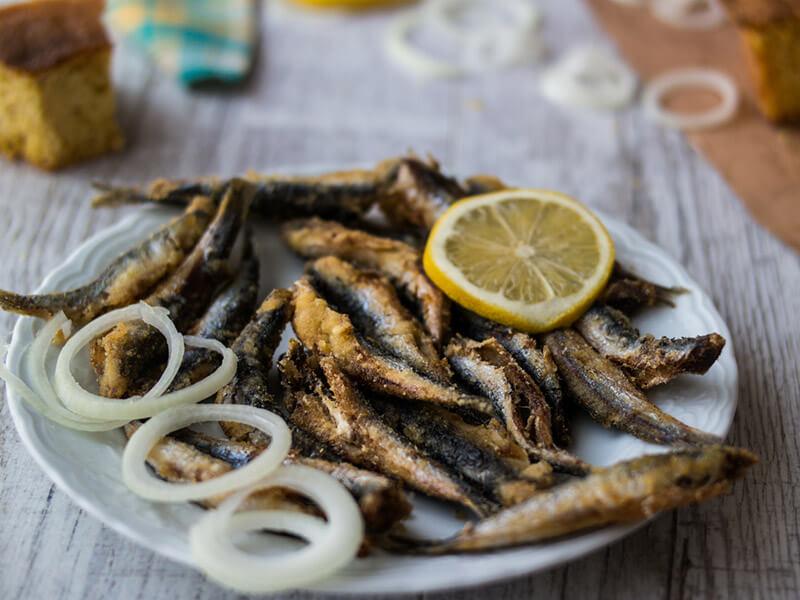 TUR_culinaria1