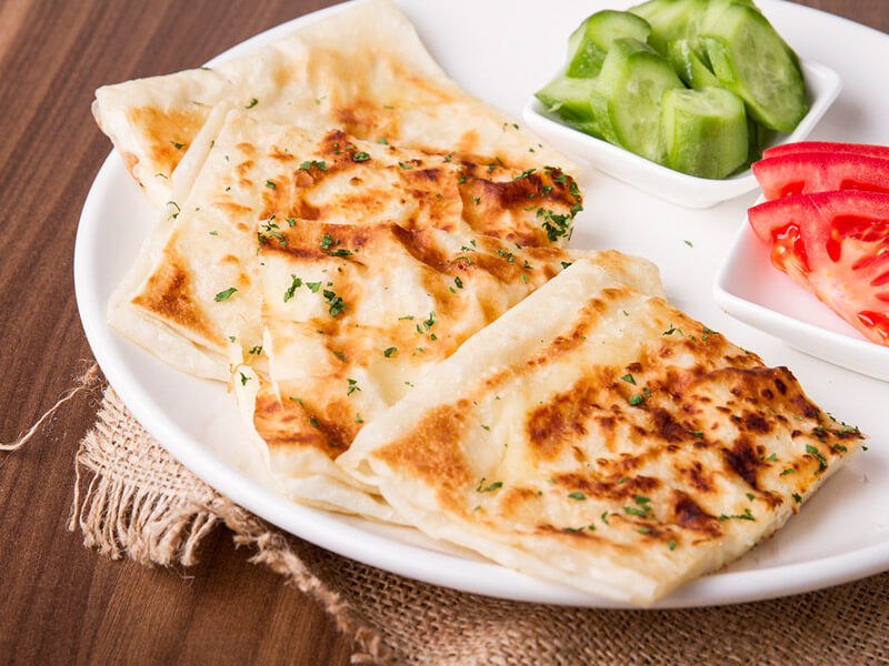TUR_culinaria3